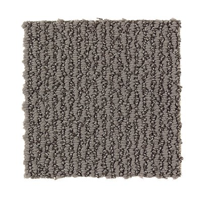 ProductVariant swatch small for Smokescreen flooring product