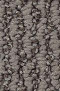 Mohawk Domestic Bliss - Mineral Carpet