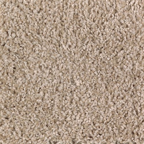 Soft Decor Shadow Beige 712