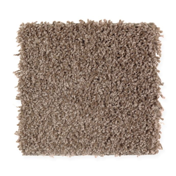 Soft Decor Amber Sand 827