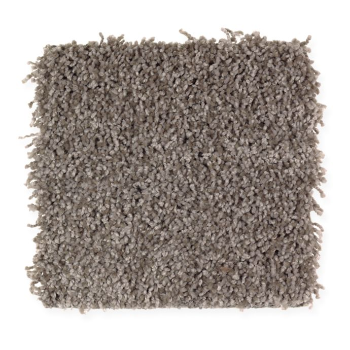 Soft Decor Taupe Whisper 849