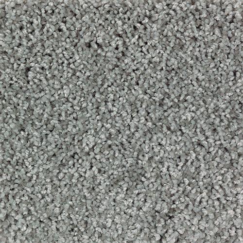 Soft Decor Classic Grey 929
