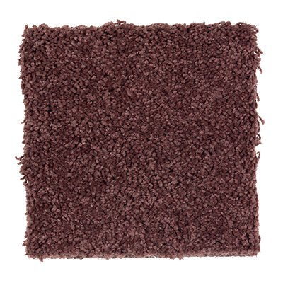 ProductVariant swatch small for Baked Apple flooring product
