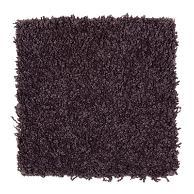 ProductVariant swatch small for Vineyard flooring product