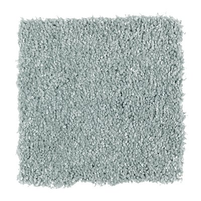 ProductVariant swatch small for Seaspray flooring product