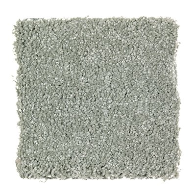 ProductVariant swatch small for Everglade flooring product