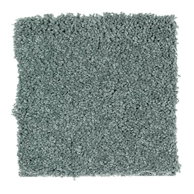 ProductVariant swatch small for Oasis Green flooring product