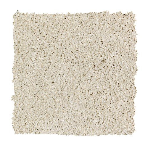 Swatch for Moonbeam flooring product