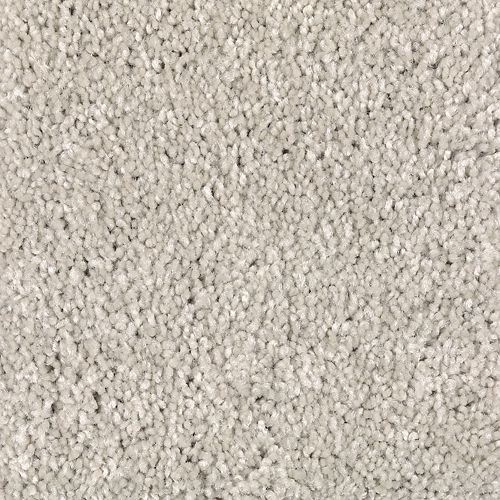 Mohawk Industries Appealing Endeavor Birch Bark Carpet