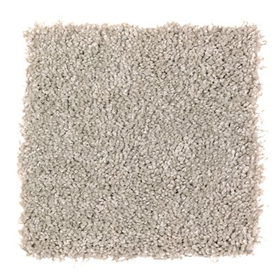 ProductVariant swatch small for Wicker Basket flooring product