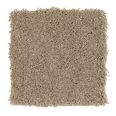 ProductVariant swatch small for Frosty Spice flooring product
