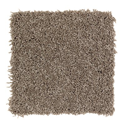 ProductVariant swatch small for Weathered Wood flooring product
