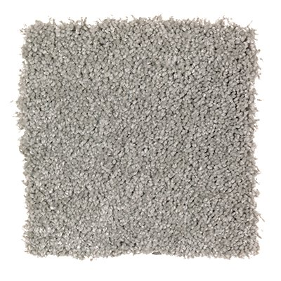 ProductVariant swatch small for Stepping Stone flooring product