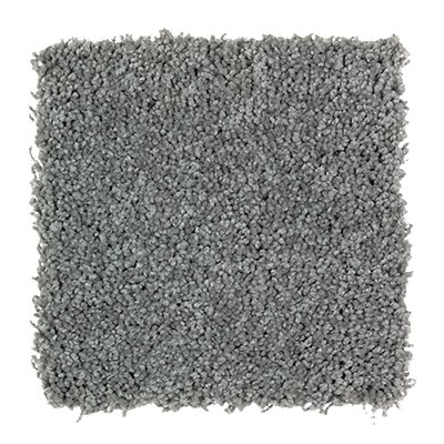 ProductVariant swatch small for Urban Loft flooring product