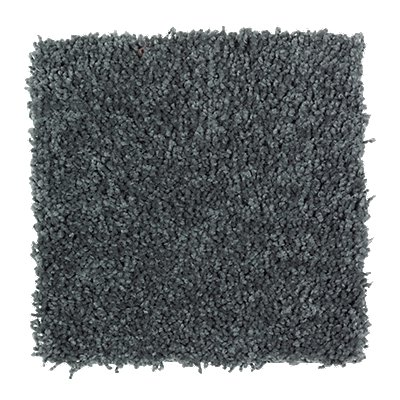ProductVariant swatch small for Silhouette flooring product