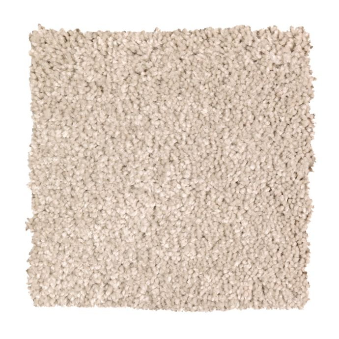 Shop for carpet in Montgomery, AL from Prattville Carpet