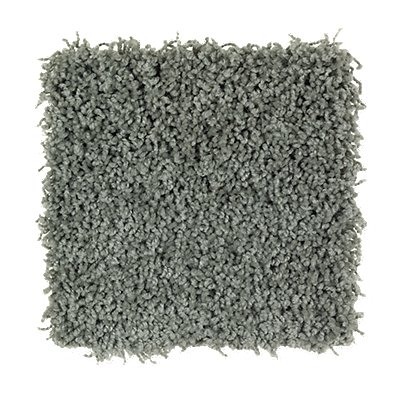 ProductVariant swatch small for Spanish Moss flooring product