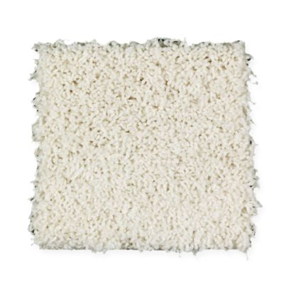 ProductVariant swatch small for White Wisp flooring product