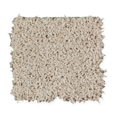 ProductVariant swatch small for Wind Chill flooring product