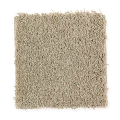 ProductVariant swatch large for Oak Panel flooring product