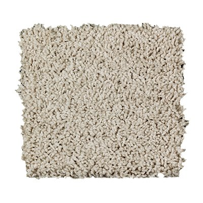 ProductVariant swatch small for River Reed flooring product