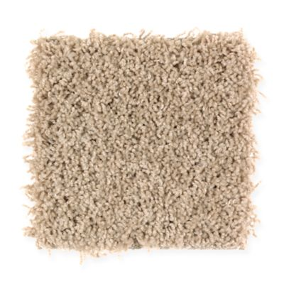 ProductVariant swatch small for Raffia flooring product