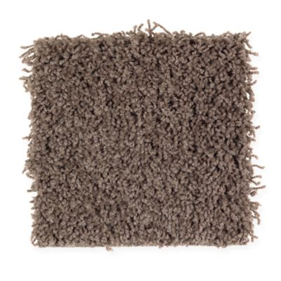 ProductVariant swatch small for Thoroughbred flooring product