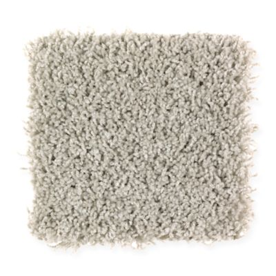 ProductVariant swatch small for Soft Smoke flooring product