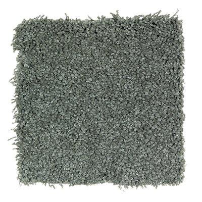 Benson Park in Spanish Moss - Carpet by Mohawk Flooring