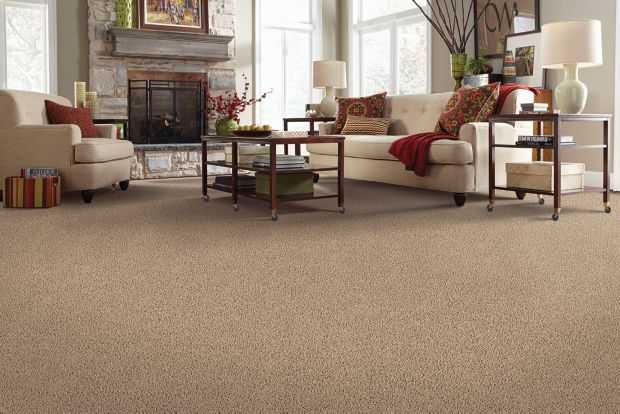 Lifetime Achievement Porcelain Beige 523