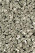 Mohawk Tender Moment - Grass Roots Carpet