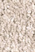 Mohawk Tender Moment - Vapor Carpet