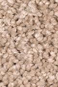 Mohawk Tender Moment - Porcelain Beige Carpet