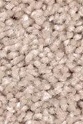 Mohawk Tender Moment - Stone Sculpture Carpet