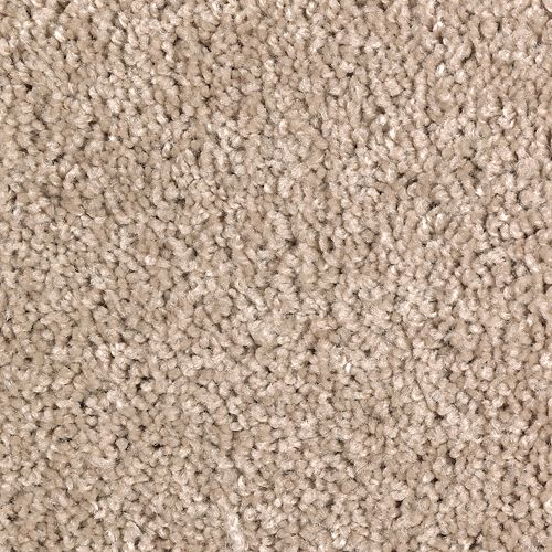 Mohawk Industries Tender Moment Porcelain Beige Carpet