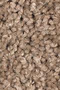 Mohawk Tender Moment - Brown Sugar Carpet