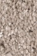 Mohawk Tender Moment - River Pebble Carpet