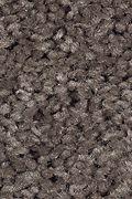 Mohawk Tender Moment - Dried Peat Carpet