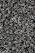 Mohawk Tender Moment - Granite Carpet