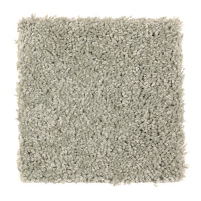 ProductVariant swatch small for Grass Roots flooring product
