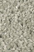 Mohawk Sweet Reflection - Grass Roots Carpet