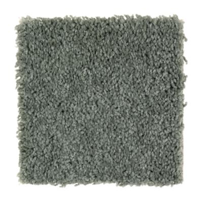 ProductVariant swatch small for Lawn Party flooring product