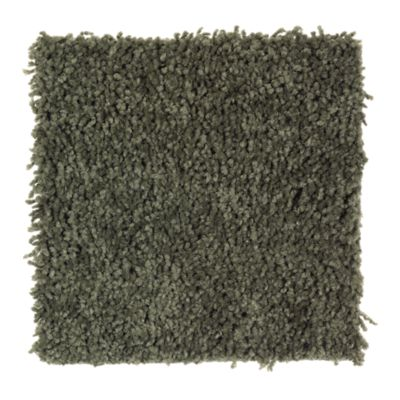 ProductVariant swatch small for Mossy Border flooring product