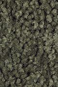 Mohawk Sweet Reflection - Mossy Border Carpet
