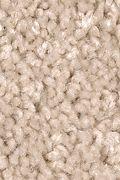 Mohawk Sweet Reflection - Morning Glory Carpet