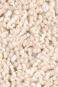 Mohawk Sweet Reflection - Shoreline Carpet