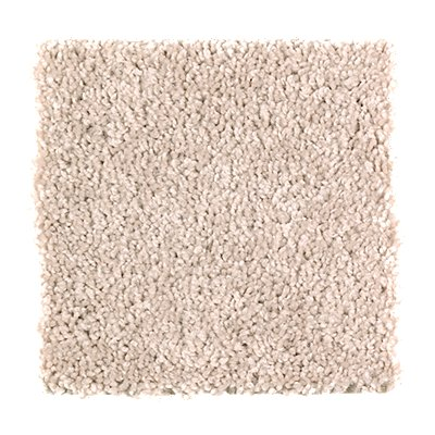ProductVariant swatch small for Champagne Bubble flooring product