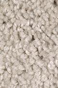 Mohawk Sweet Reflection - Vapor Carpet