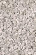 Mohawk Sweet Reflection - Raindrop Carpet