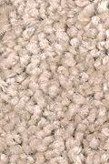 Mohawk Sweet Reflection - Pecan Shell Carpet